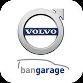 Volvo Bangarage