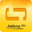 Jabra Assist icon