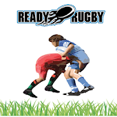 Introduction to Contact Rugby