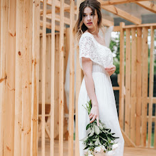 Wedding photographer Alena Korchagina (fotoceh1). Photo of 17.08.2018