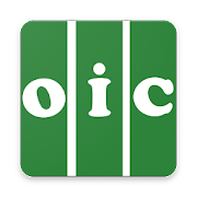 OIC NEW