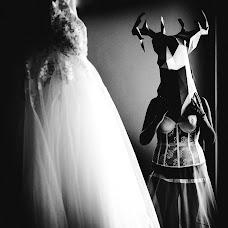 Hochzeitsfotograf Martin Hecht (fineartweddings). Foto vom 10.04.2018