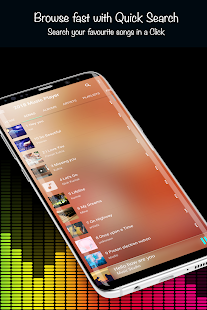 Music Player 2019 11