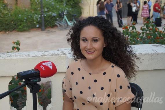 Marta Tendero Penalba