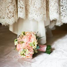Wedding photographer Andrey Levitin (andreylevitin). Photo of 15.10.2015