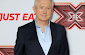 Louis Walsh: I'm in a really good place