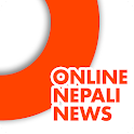 Online Khabar News Collection icon