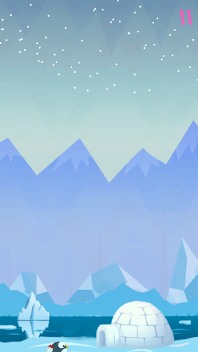 North Bird  screenshots 2