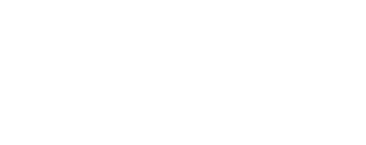 logo-scg-white