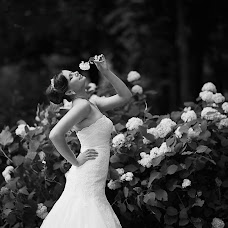 Wedding photographer Marina Korenkova (ImpAngel). Photo of 17.08.2014