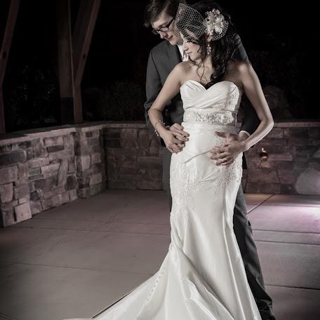 Wedding photographer Joseph Hummel (josephhummel). Photo of 09.02.2015