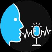 محول الصوت الى نص - تحويل الصوت الى نصوص