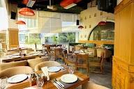 Norenj Wine Dine & Fresh Beer Cafe photo 70