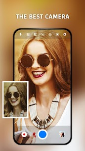 Best Camera apk download 4