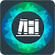 myLIBRO Download for PC Windows 10/8/7