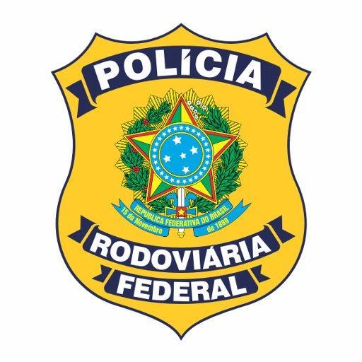 Baixar Concurso Policial Rodoviário Federal para Android