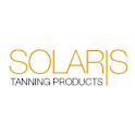 Solaris Tanning Products icon