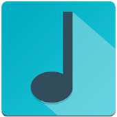 Music Note Trainer