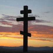 تحميل   Православац - православни црквени календар APK
