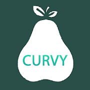 Curvy: BBW Dating Singles Chat & Date Hookup
