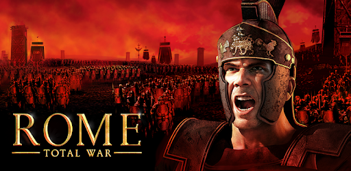 ROME: Total War - Apps on Google Play