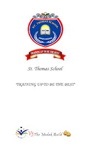 St. Thomas School, Dhakuakhana for PC-Windows 7,8,10 and Mac apk screenshot 2