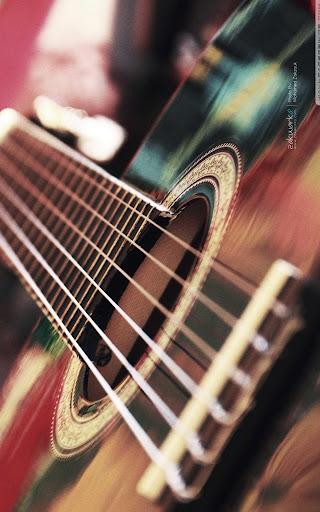 Best Cool Guitar Wallpapers App Store