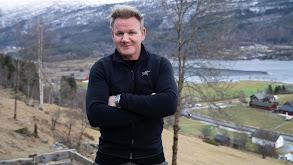 Norway's Viking Country thumbnail