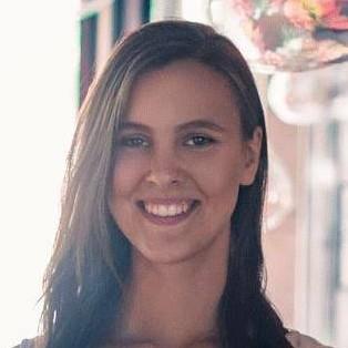 Charlotte Mahr