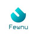 Fewnu icon