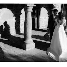 Nhiếp ảnh gia ảnh cưới Vicente Dominguez (0f33c5311615e07). Ảnh của 14.05.2018