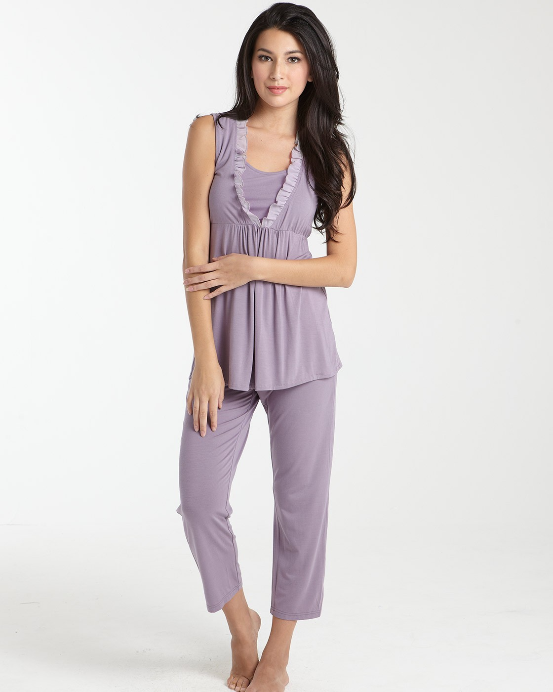 chiffon-trim-bamboo-pj-set_20150520-3095_dusky-grape.jpg