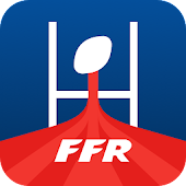 FFR Compe´titions Icon