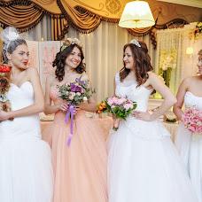 Wedding photographer Vladislav Larionov (vladilar). Photo of 16.04.2015