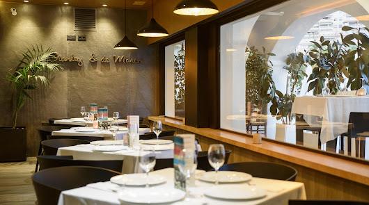El Grupo Stanley trae a Almería los sabores de Italia y México
