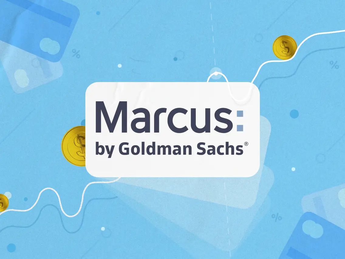 Marcus Loan - See How to Apply Online