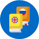 Английские топики. Тексты с переводом. icon
