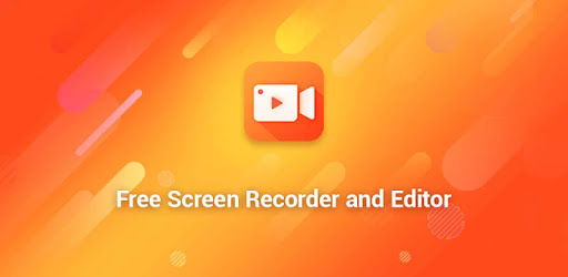 Screen Recorder V Recorder - Audio, Video Editor - Apps on Google Play