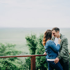Fotografer pernikahan Szabolcs Locsmándi (locsmandisz). Foto tanggal 21.02.2019