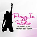 Prayz.In Urban Gospel icon