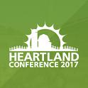 VGM Heartland Conference icon