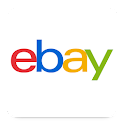 eBay - Buy, Sell & Save icon
