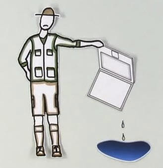 dropbox 온라인백업