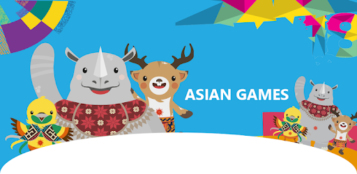 Wallpaper Asian Games On Windows Pc Download Free 105