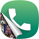 Dialer Vault - VaultDroid Hide Photo Video OS 10