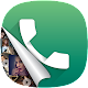Dialer Vault - VaultDroid Hide Photo Video OS 10 APK