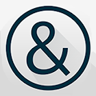 MiSeguros icon