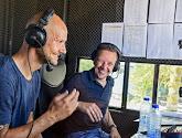 Tom Boonen sera sur les routes de Milan-Sanremo