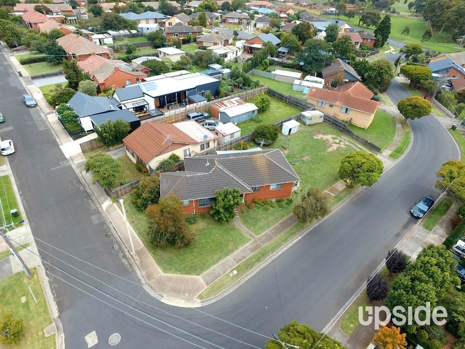 Main photo of property at 69 Craddock Street, North Geelong 3215