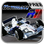 Ultimate R1 Free Icon